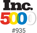 MDL is Now in the 2014 Inc. 5000 List for Fastest Growing Company