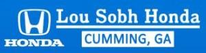 Lou Sobh Logo