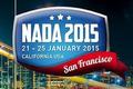 Come Visit Us at NADA 2015 in San Francisco