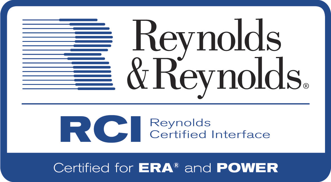 MDL is now Fully RCI Certified