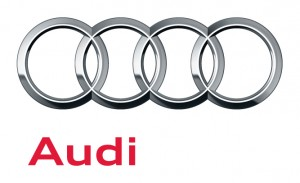 Aud_4C_S_Brand-below