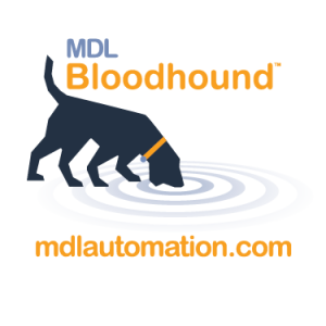 bloodhound-beacon-sticker-01