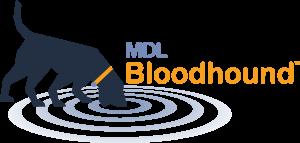 mdl-bloodhound-logo