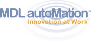 mdl-automation-logo-full