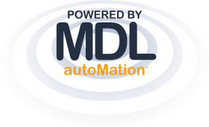 mdl-automation-logo-powered-by