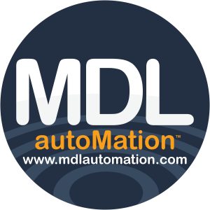 mdl-automation-logo-round