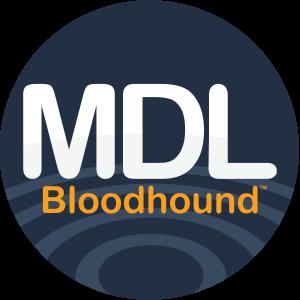 mdl-automation-logo-round-bloodhound