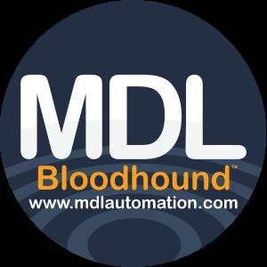 mdl-automation-logo-round-bloodhound-url