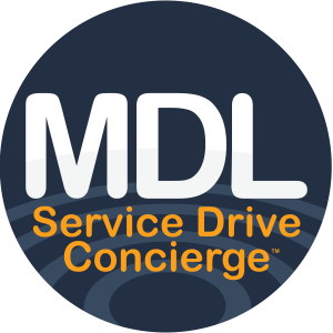 mdl-automation-logo-round-sdc