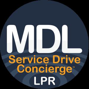 mdl-automation-logo-round-sdc-lpr