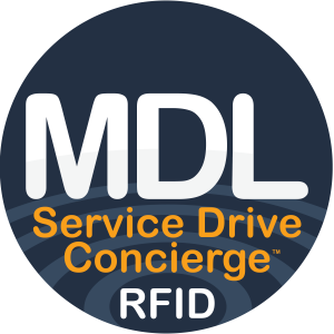 mdl-automation-logo-round-sdc-rfid