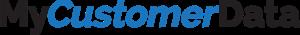 MyCustomerData Logo