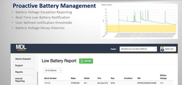 Battery-Management-06