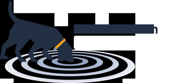 Best Dealership Car Tracking software - Bloodhound
