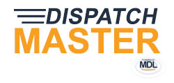 RFID Dealer Tracking with Dispatch Master