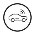 Automotive IOT Car Tracking Services and Solutions - MDL Automation