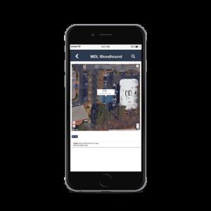 Dealership Mobile App - MDL autoMation