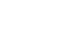 MDL autoMation