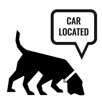 Bloodhound - Car Lot Tracking & Management By MDL autoMation 2