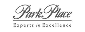 Park Place - MDL automation Clients
