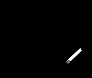Bloodhound Zonal Logo