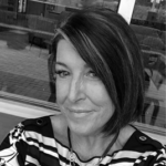 Kelli Amis, MDL Account Manager